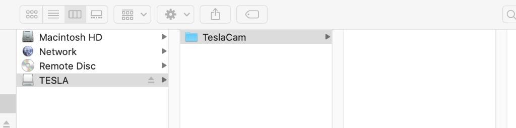 teslacam_folder.jpg
