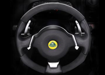 http://gallery.seloc.org/albums/userpics/35816/46130_100_5666_Elise-SPS-Steering-Wheel.jpg