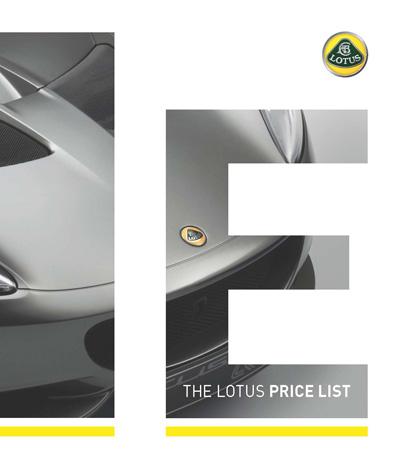 http://gallery.seloc.org/albums/userpics/35816/Lotus_Range_Price_List_201248.jpg